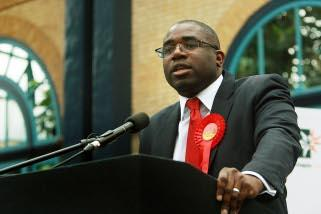 MP asks Haringey Council to review 75 per cent youth service cuts