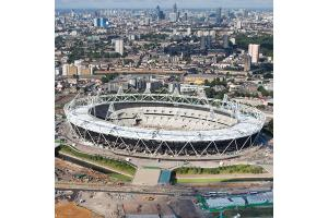 Council leaders condemn Spurs Olympic bid ahead of final pitch