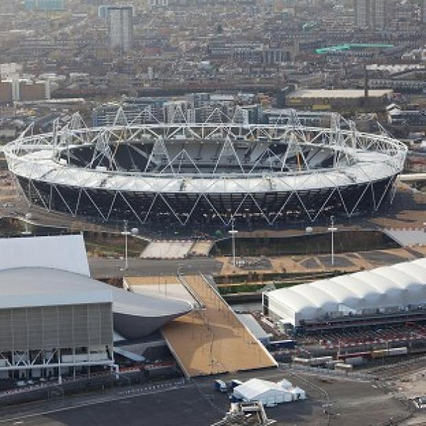 Fourth man arrested over Spurs Olympic Stadium bid 'spying' case