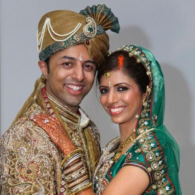 Anni Dewani was shot dead in South Africa and her husband Shrien is a possible third co-accused in court proceedings