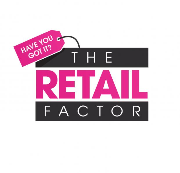 Retail Factor judges give their tips to budding entrepreneurs
