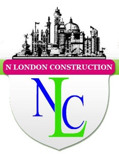 N.London Construction Co. Uk Ltd