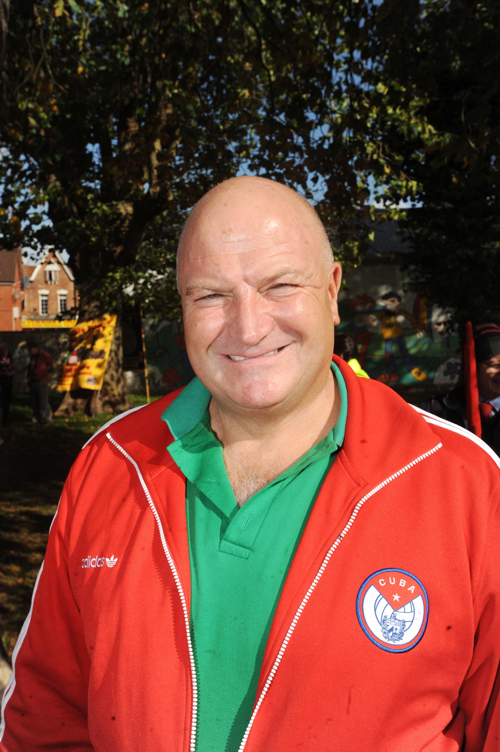 Rail, Maritime and Transport union leader Bob Crow has died at the age of 52