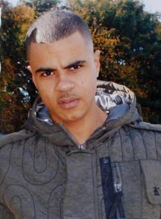 A jury has ruled the police shooting of Mark Duggan was lawful