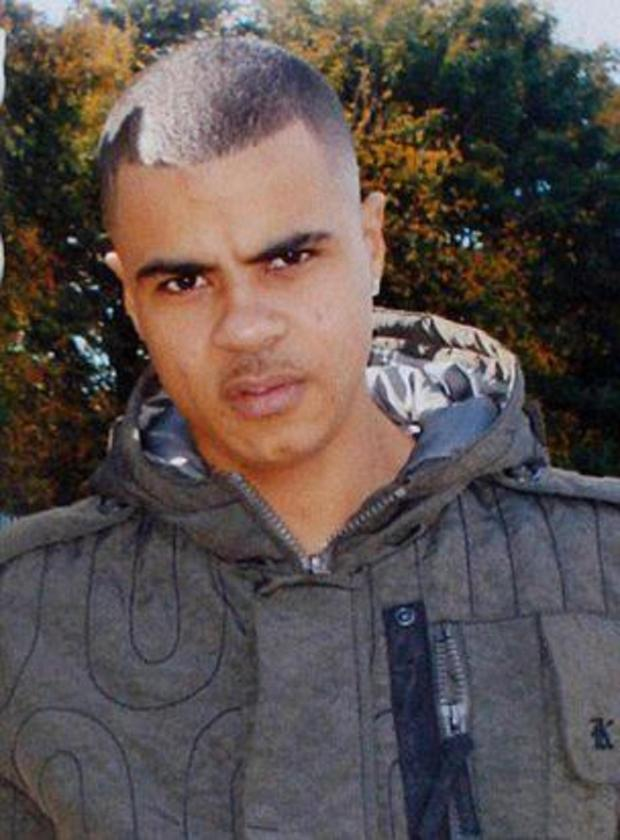Haringey Independent: Mark Duggan shooting could not have been lawful, court told