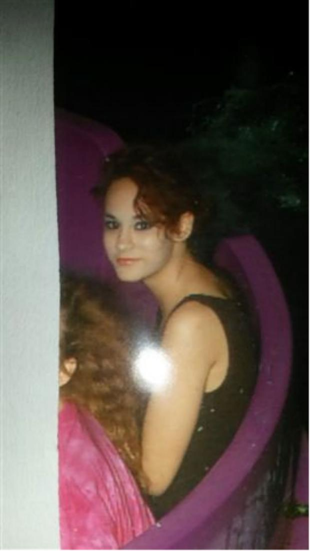 Haringey Independent: Paige Birch, from Haringey, is missing and is believed to be in central London