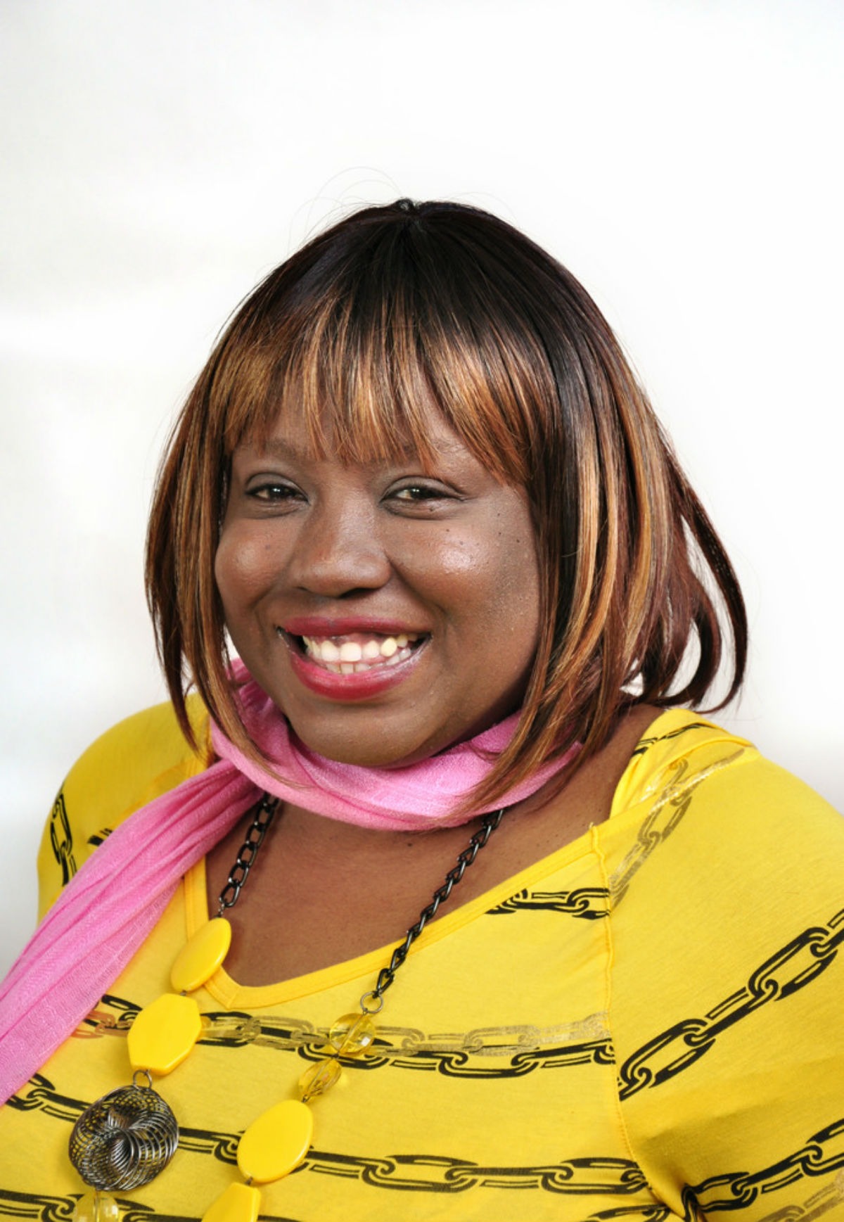 Councillor Pauline Gibson rebuked by Haringey Borough Council's Standards Committee for making false racism accusations