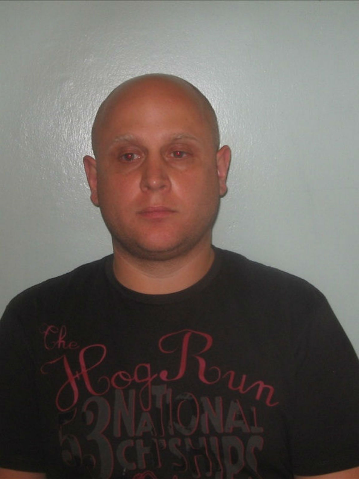 Money launderer jailed for part in £5.3m alcohol smuggling plot