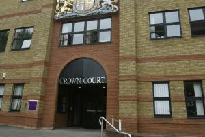 Shop manager cleared debts with fake refunds