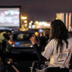 Haringey Independent: Get down to the drive-in
