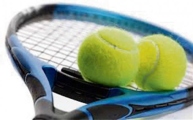 Haringey Independent: Activities available to families and individuals include cardio tennis, mini tennis and disability tenn