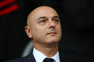 Suspicious minds and unanswered questions - the Spurs board must respond