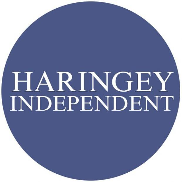 Haringey Independent: Hornsey Music Festival 2014 to kick off this evening