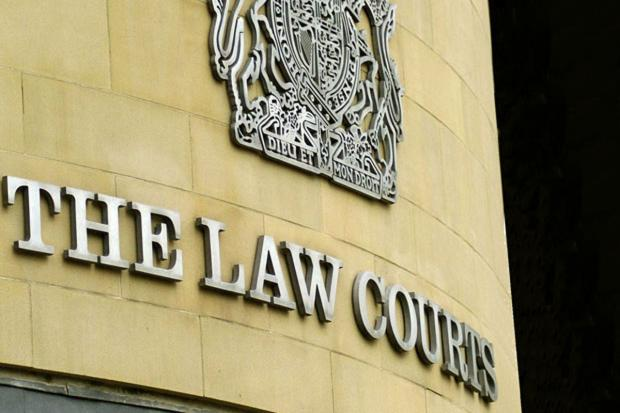 Siblings at heart of bungled child protection case to get new identities