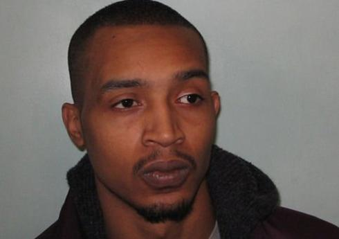 Haringey Independent: Jamie Marsh-Smith, who was given the nickname Freddy Krueger