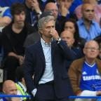 Haringey Independent: Chelsea manager Jose Mourinho is reportedly close to signing Nantes defender Papy Djilobodji