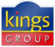 Kings Group